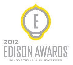 edison-award-2012