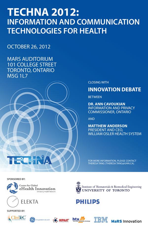 techna_symposium_2012