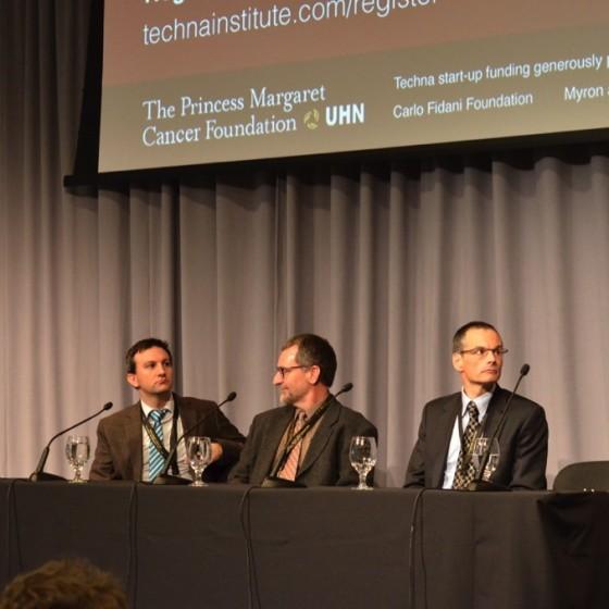Symposium2014_8261