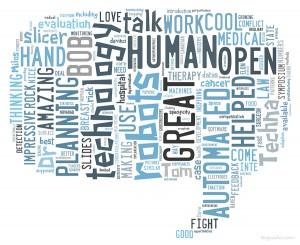 Tagxedo-wordcloud-techna2014-allPolls-300x245