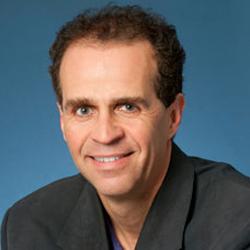 Alex Vitkin