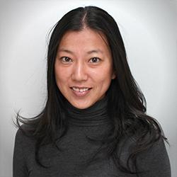 Jinzi Zheng