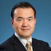 Kazuhiro Yasufuku