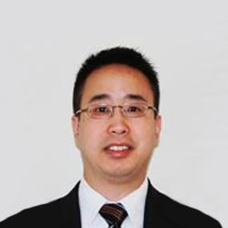 Leonard Tse