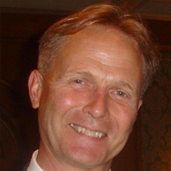 Walter Kucharczyk