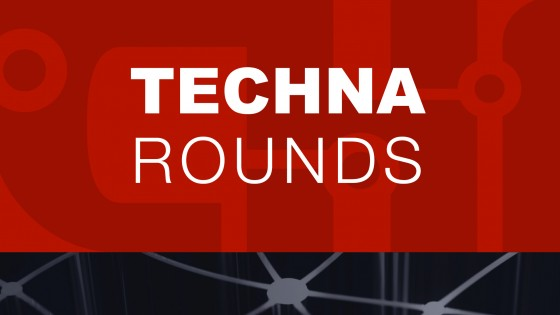 TechnaRounds