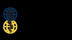 IMTA_logo_with_Rod