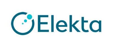 elekta-logo