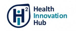 H2i_Health_Innovation_hub