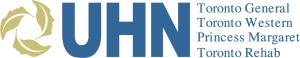 logo-uhn