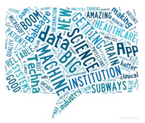 Techna2015-wordcloud