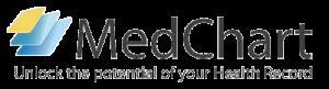 medchart logo