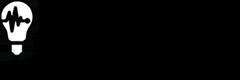 Spark_logo_tagline