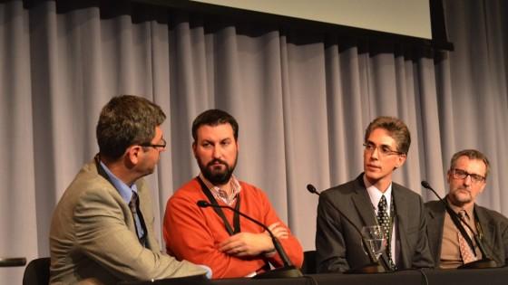 Symposium2014_8344