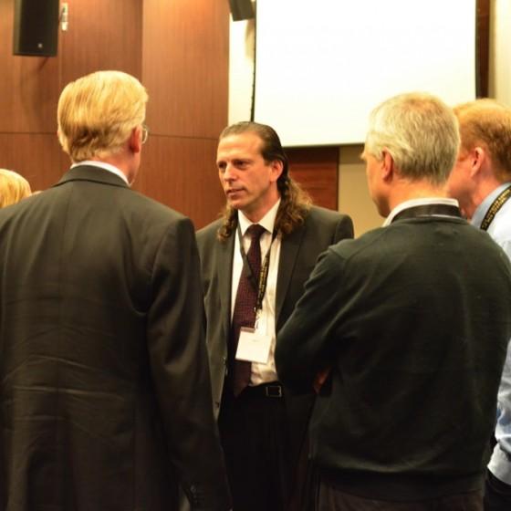 Symposium2014_8434