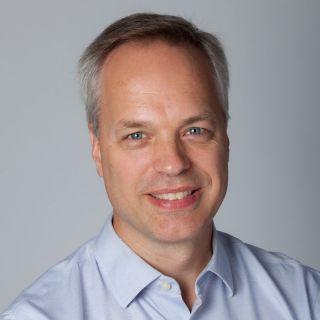 Robert Weersink