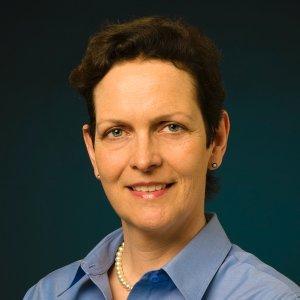 Margarete Akens
