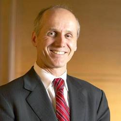 Michael Sherar