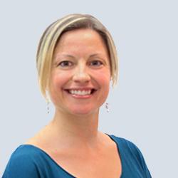 Patricia Trbovich