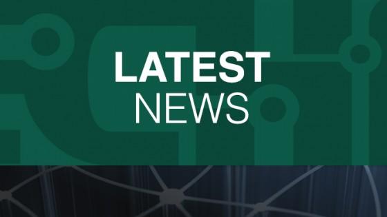 latest_news-1024x379