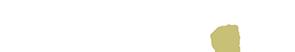 Princess Margaret Cancer Foundation logo and website link