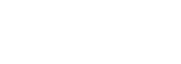 University of Toronto logo and website link