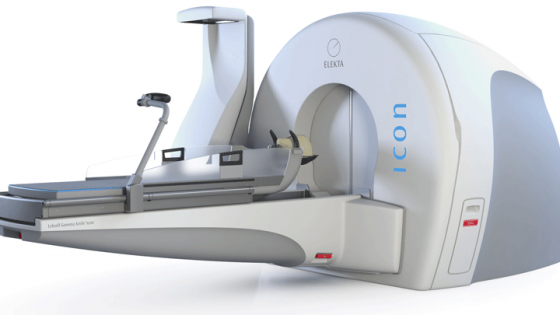 Leksell-Gamma-Knife-Icon-2