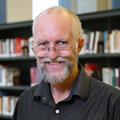 Prof. Will Mitchell