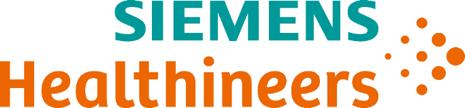 Siemens.Healthineers