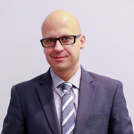 Luke Brzozowski