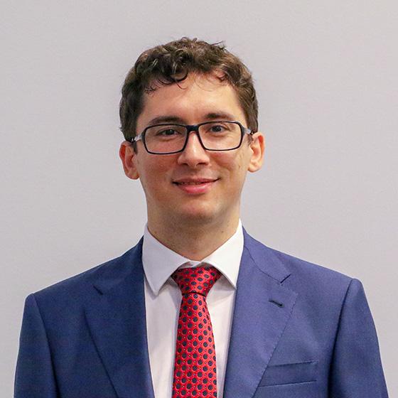 Viktor Iakovenko