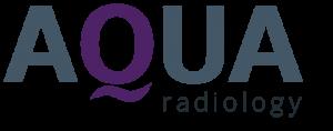 AQUA-Radiology-logo-300x118